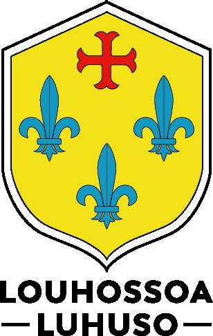 LOUHOSSOA
